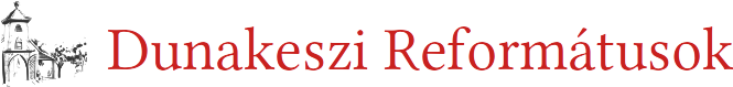 Dunakeszi Reformátusok